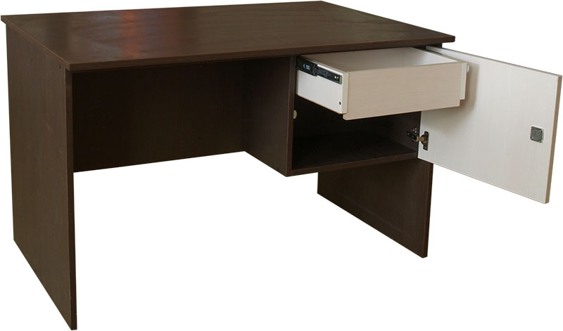 Stôl učiteľský